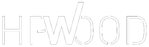 Logovaiksem
