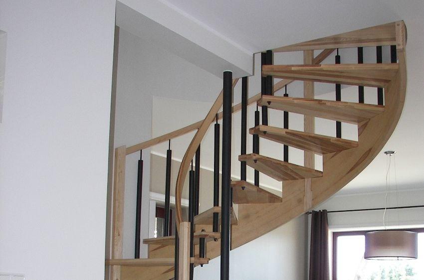 Trepp