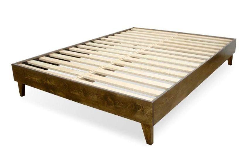 voodid
